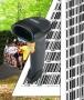 System dla biegów długodystansowych TS-Maraton